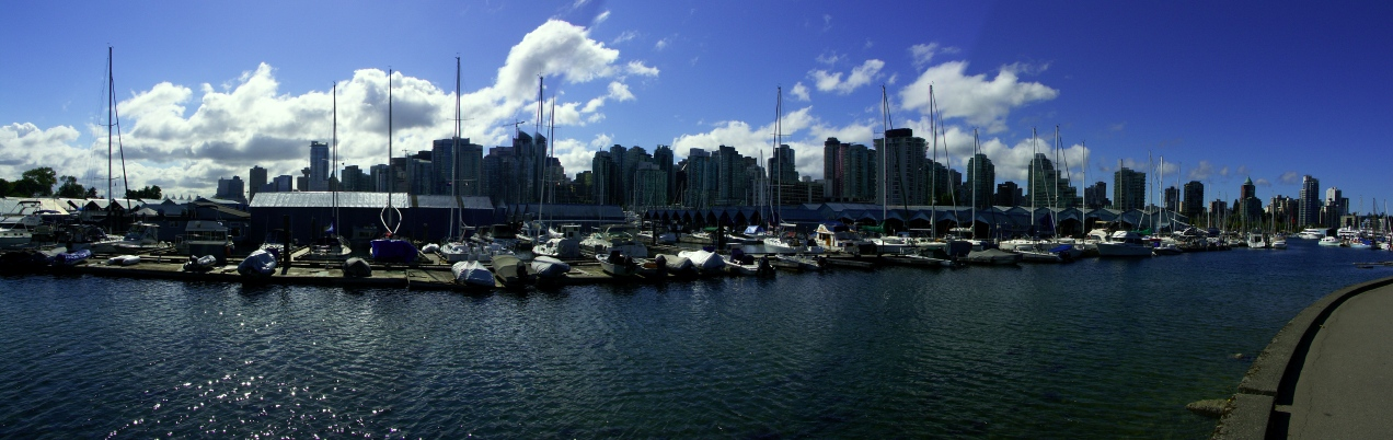 pict7821-panorama_800_640